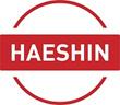 HAESHIN