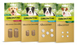Drontal Allwormer Tablets