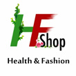 HealthFashion