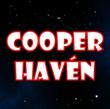CooperHavén