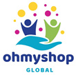 ohmyshop23