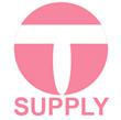 TSupply