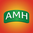 AMH Official Store