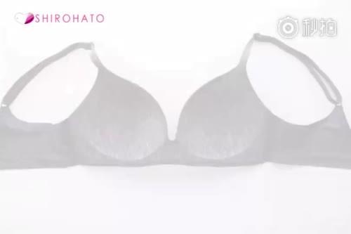 6b7e1f6825fab0 Qoo10 - Seamless Wireless Bra lingerie(Sizes S-LL)(C0012015 ...
