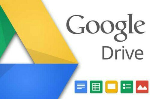 Google Docs Accessibility Guide (link opens in new tab)
