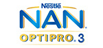 Nestle Official