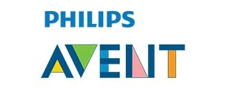 Philips Avent Bundle