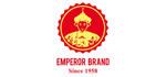 Emperor GSS
