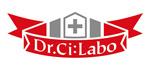 Dr.CiLabo