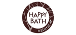 HAPPY BATH