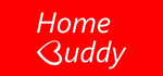 HomeBuddy