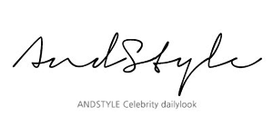 ANDSTYLE