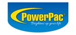 Powerpac