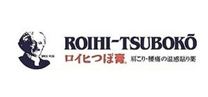 ROIHI-TSUBOKO