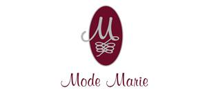 Mode Marie