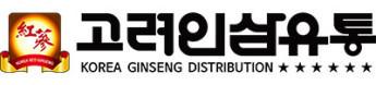 Korea Red Ginseng Distribution