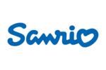 Sanrio