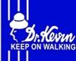 Dr Kevin