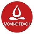 MOVING PEACH