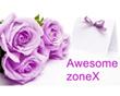 AwesomezoneX