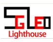 SG LED Lighthouse