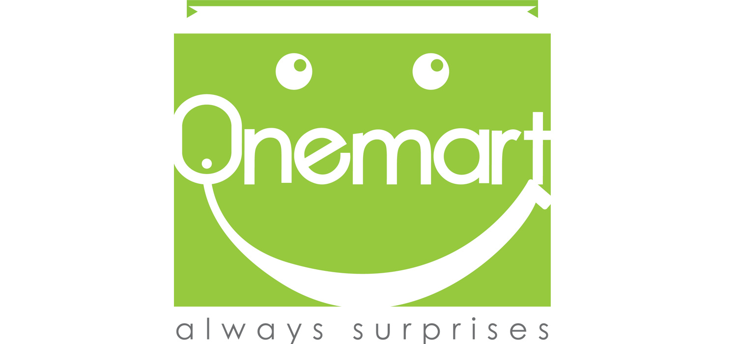 One Mart Personal