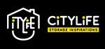 Citylife by Citylong