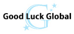 Good Luck Global Co. Ltd