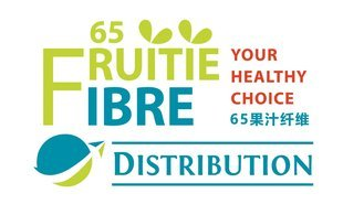 Probiotic & Prebiotic Fiber