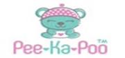 Pee Ka Poo