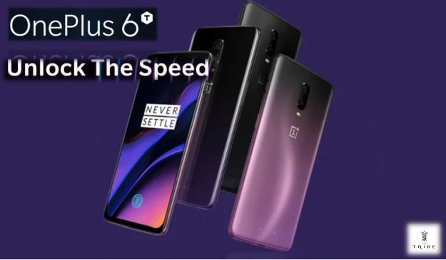 one plus promotion W