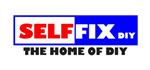 SELFFIX COUPON