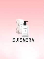 SUISMERA