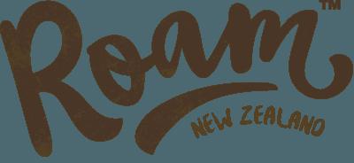 Roam New Zealand