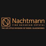 NATCHMANN