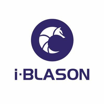 iBlason