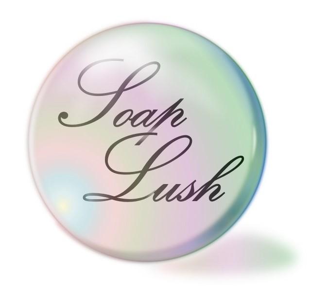 Soap Lush