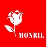 monril