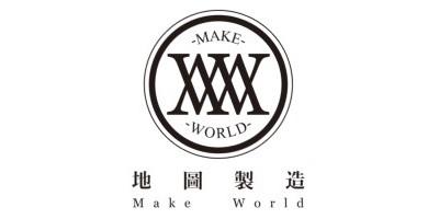 Make World
