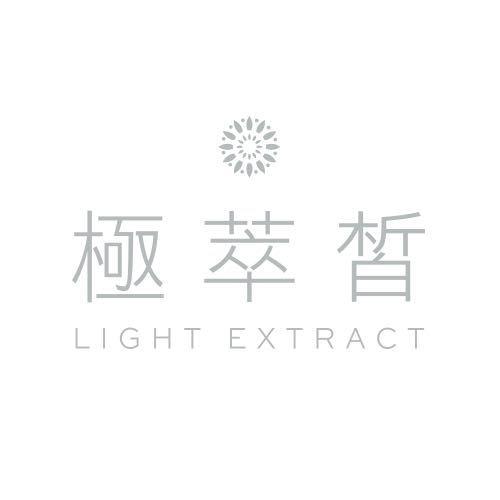 Light Extract