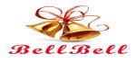 BellBell