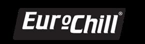 EuroChill