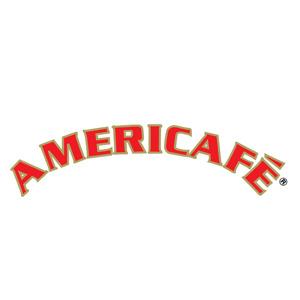 AMERICAFE