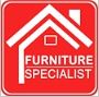 Furniture Specialist HotBuys