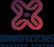 XingFloors