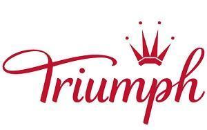 Triumph special promo