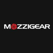 Mozzigear