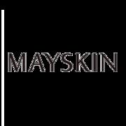 Mayskin