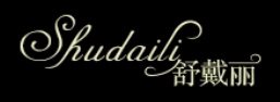 Shudaili