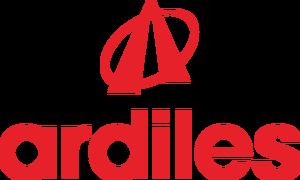 DBL Ardiles